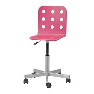 fauteuil jules