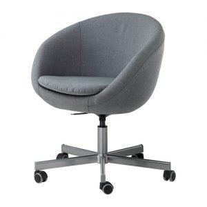 fauteuil skruvsta