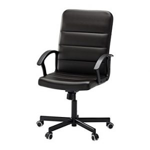 fauteuil torkel