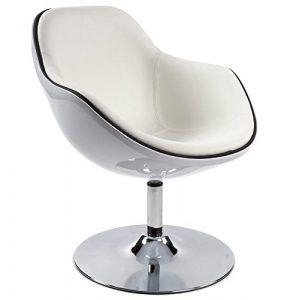 fauteuil alterego