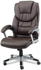 fauteuil amstyle