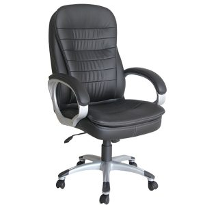 fauteuil arebos