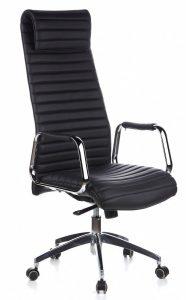 fauteuil aspera