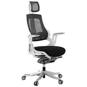 fauteuil bahamas