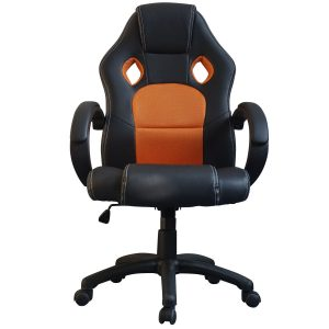 fauteuil befied