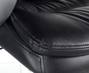 fauteuil ECO-DE