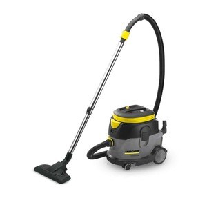 Karcher Professional Dry Vacuum Cleaner