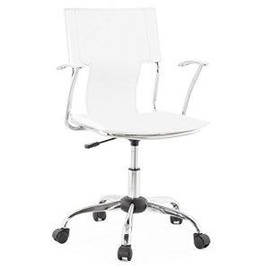 fauteuil kokoon