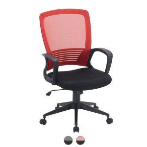 fauteuil lest