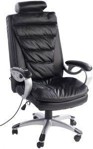 fauteuil newgen medicals