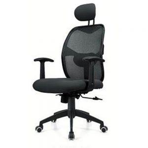fauteuil pescaro
