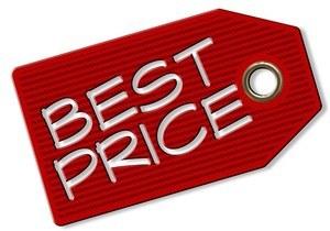 le prix d'un aspirateur laveur