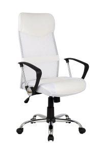 fauteuil sixbros
