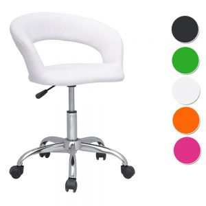 fauteuil stamm