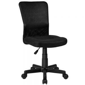 fauteuil tectake