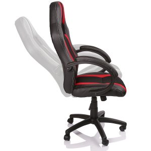 fauteuil tresko